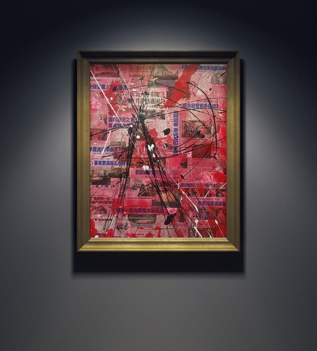 Kliger Galerie Don Carli