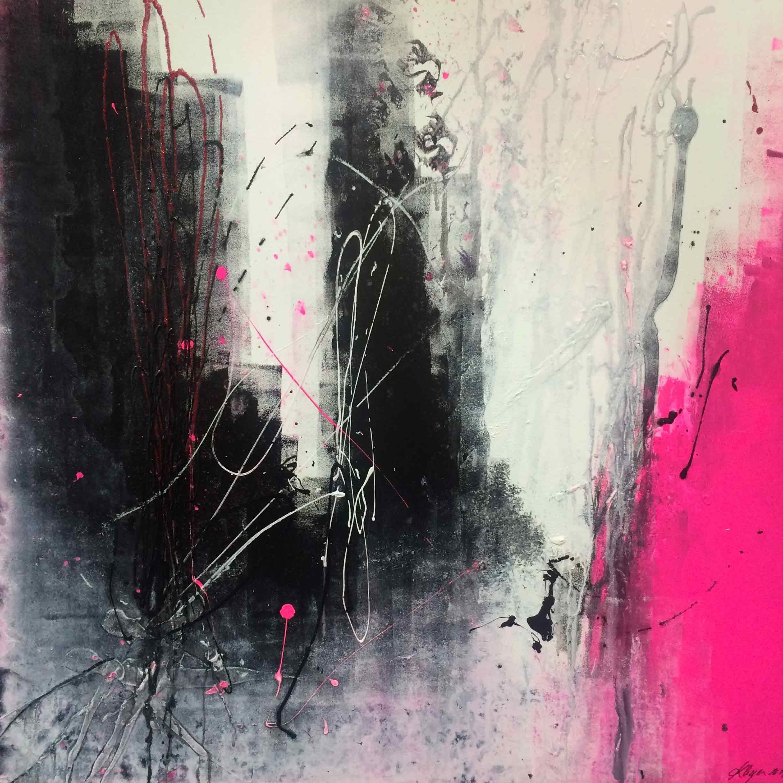 Kliger Galerie DonCarli Lyon