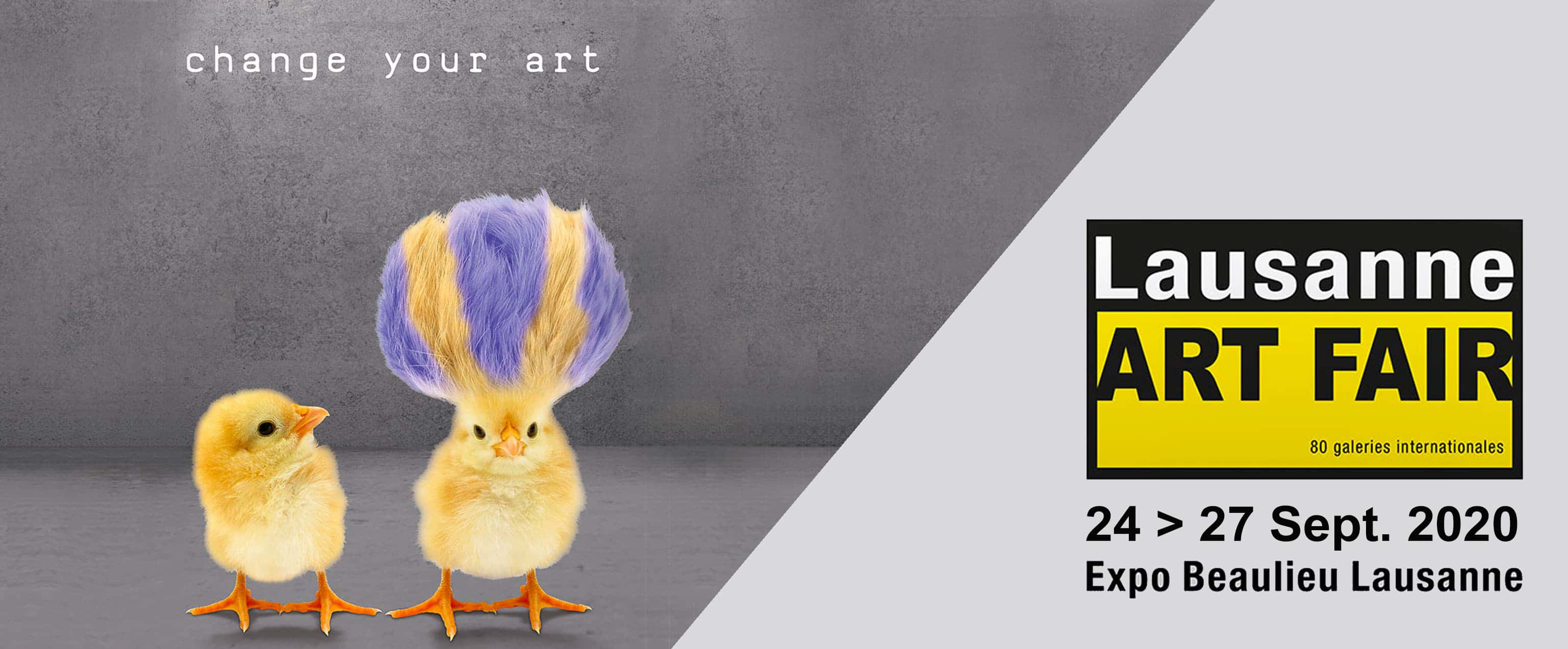 Lausanne-art-fair-2020-galerie-don-carli