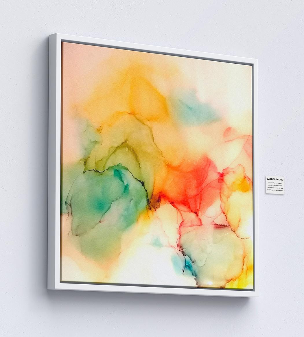 cloud-colors-katia-ferrari-galerie-don-carli