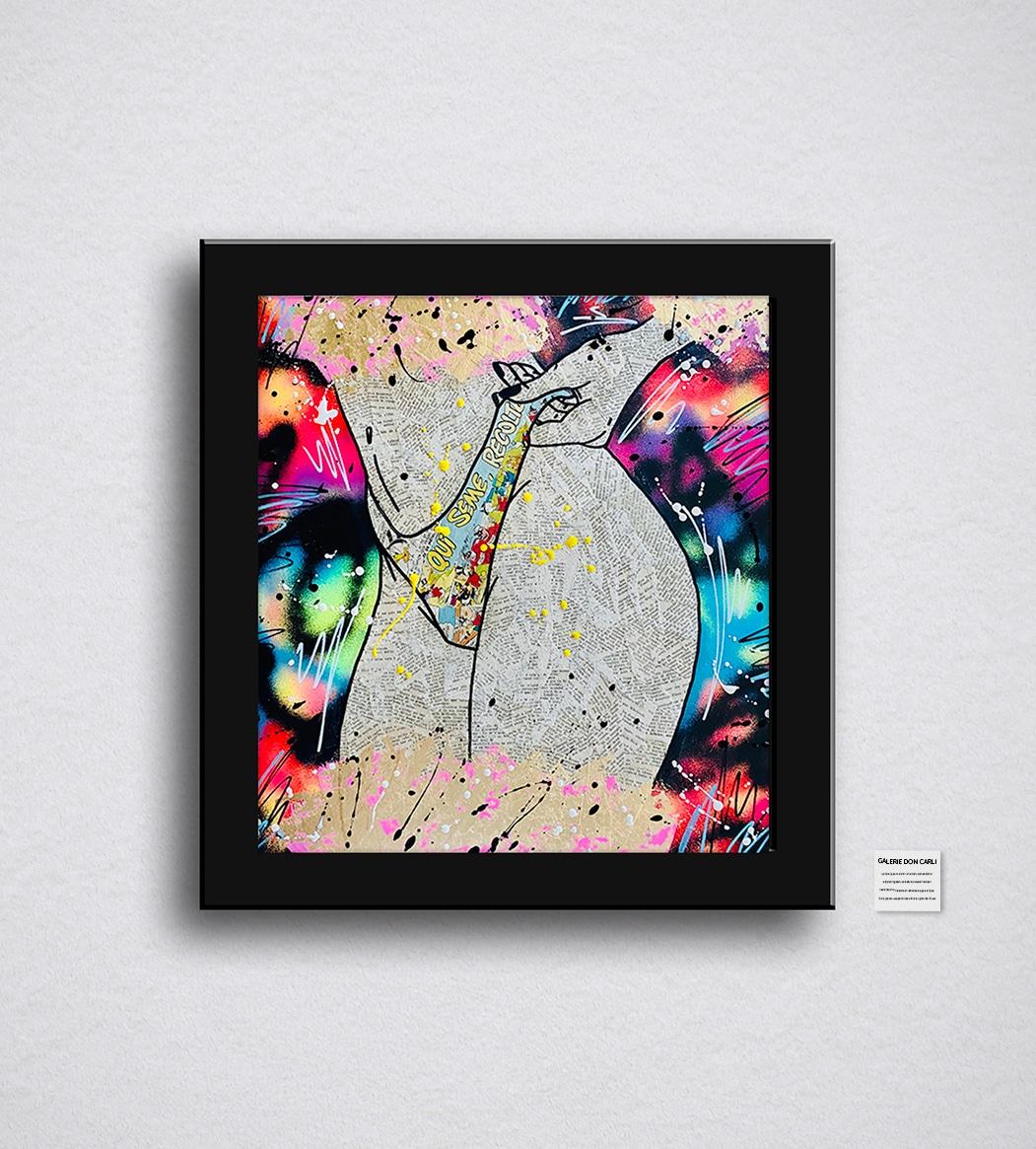 qui-seme-recoltte-julie-houdemont-galerie-don-carli