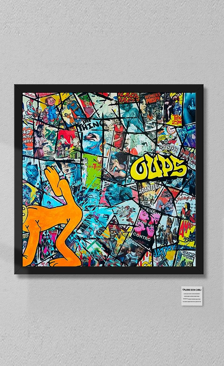 oups-julie-houdemont-galerie-don-carli