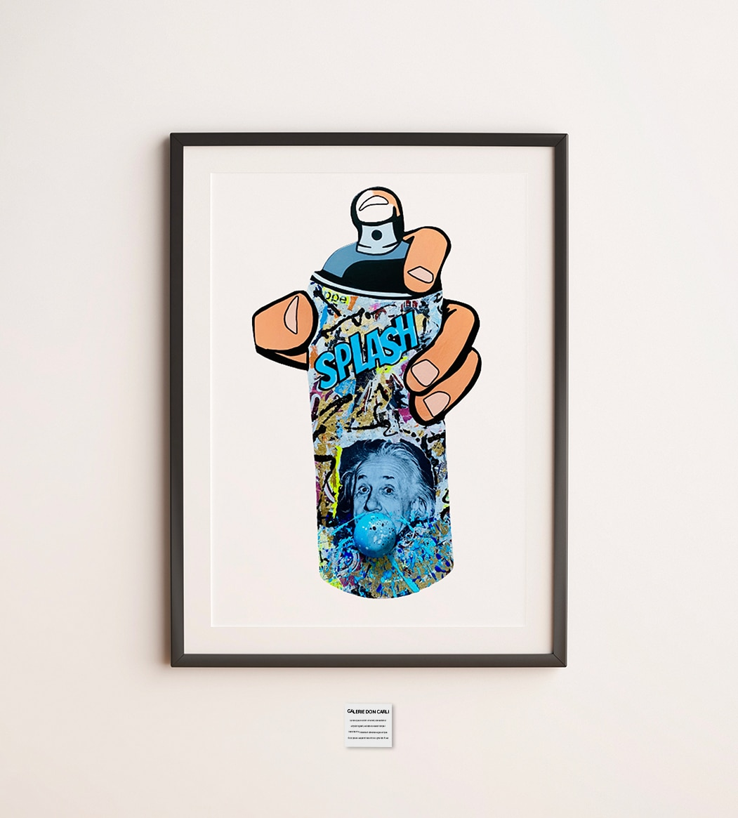 splash-bubble-houdemont-julie-galerie-don-carli
