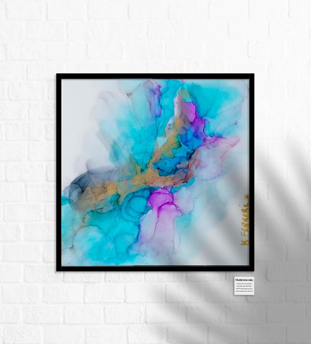 bluepurpple-katia-ferrari