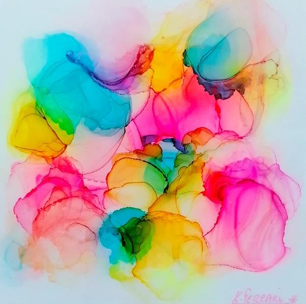 circle-color-katia-ferrari-don-carli-lyon-mini