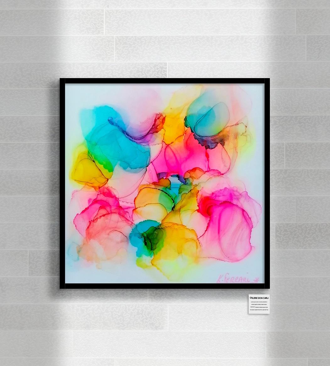 circle-color-katia-ferrari-don-carli-lyon