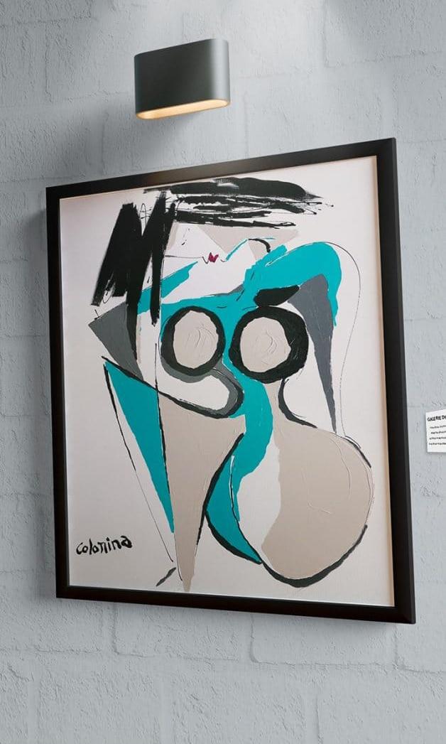 babydoll-colomina-galerie-don-carli-628x1024 copie