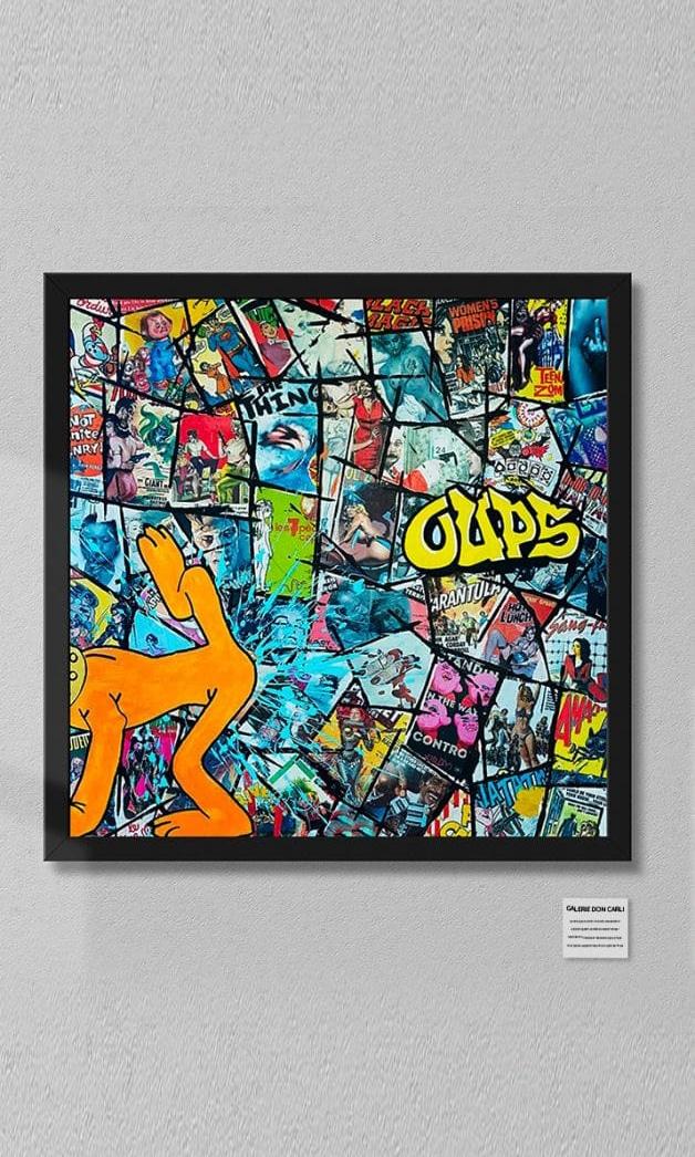 oups-julie-houdemont-galerie-don-carli-628x1024 copie